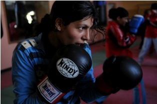 The-Boxing-Girls-of-Kabul