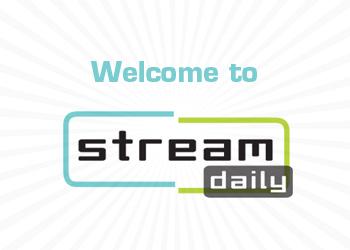 streamDailyLogo