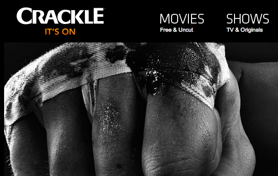 crackle2