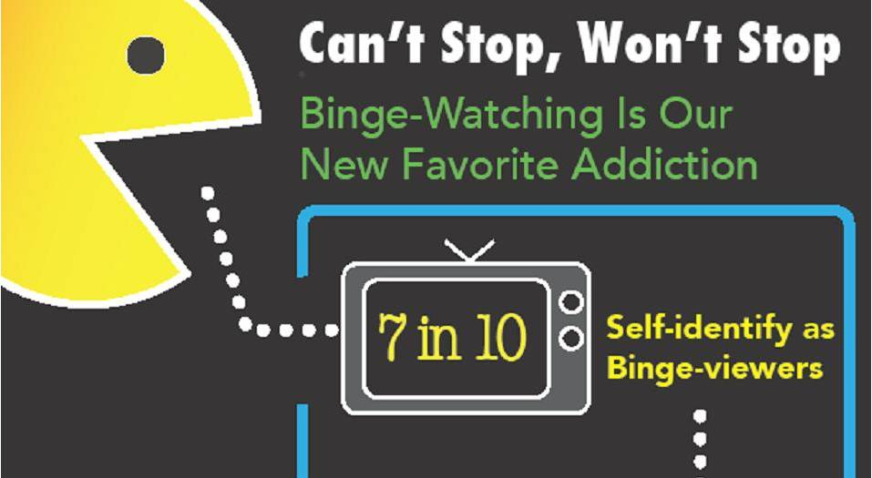 Binge Viewing Cropped