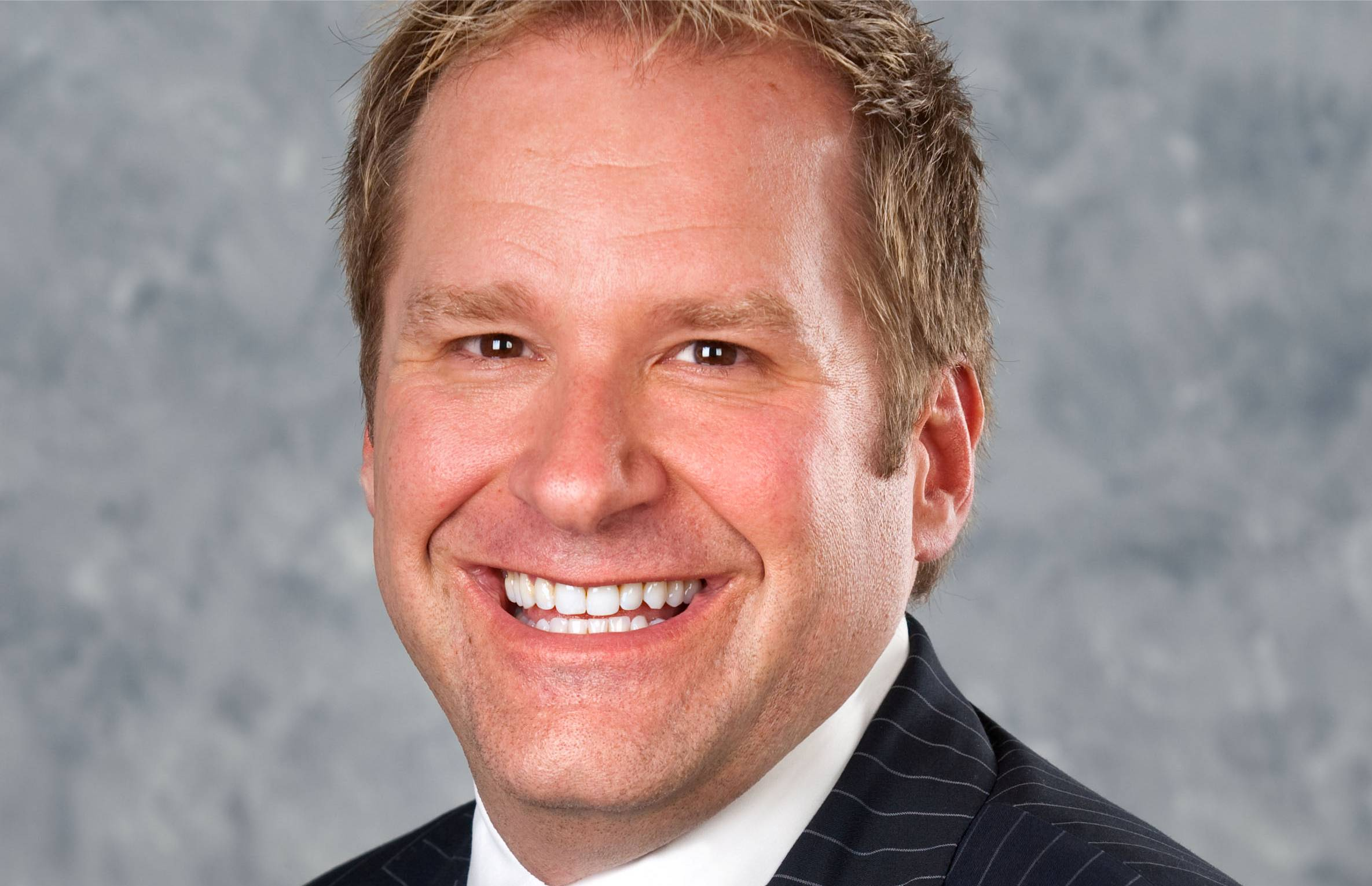 James D. Fielding