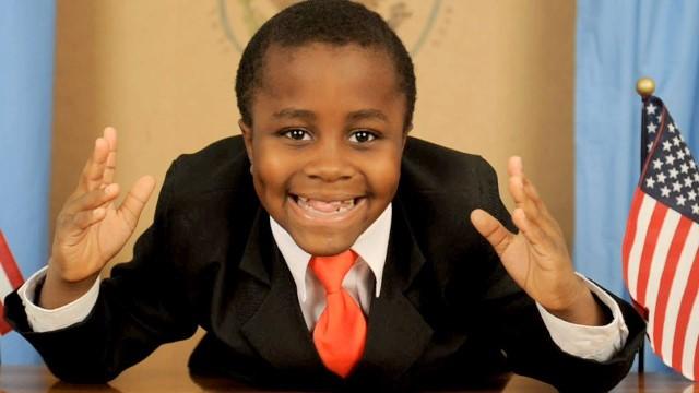 Kid_President2
