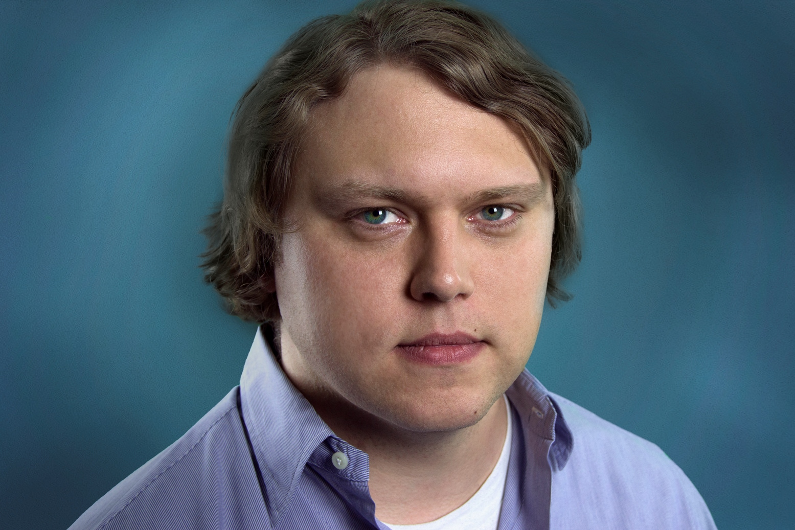 Matt Gielen (2)