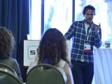 Matt Heiman, founder, Diagonal View Productions.