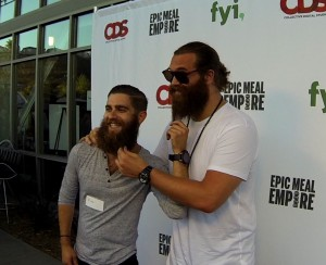 Epic Meal Empire 2