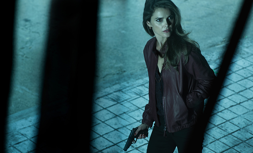 TheAmericans222