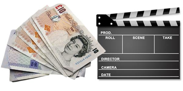 nmw-low-budget-films