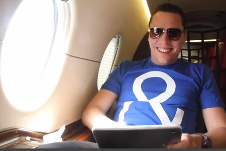 In-The-Booth-Tiesto
