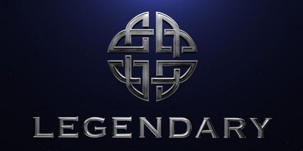 legendarylogo