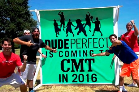 Dude-Perfect