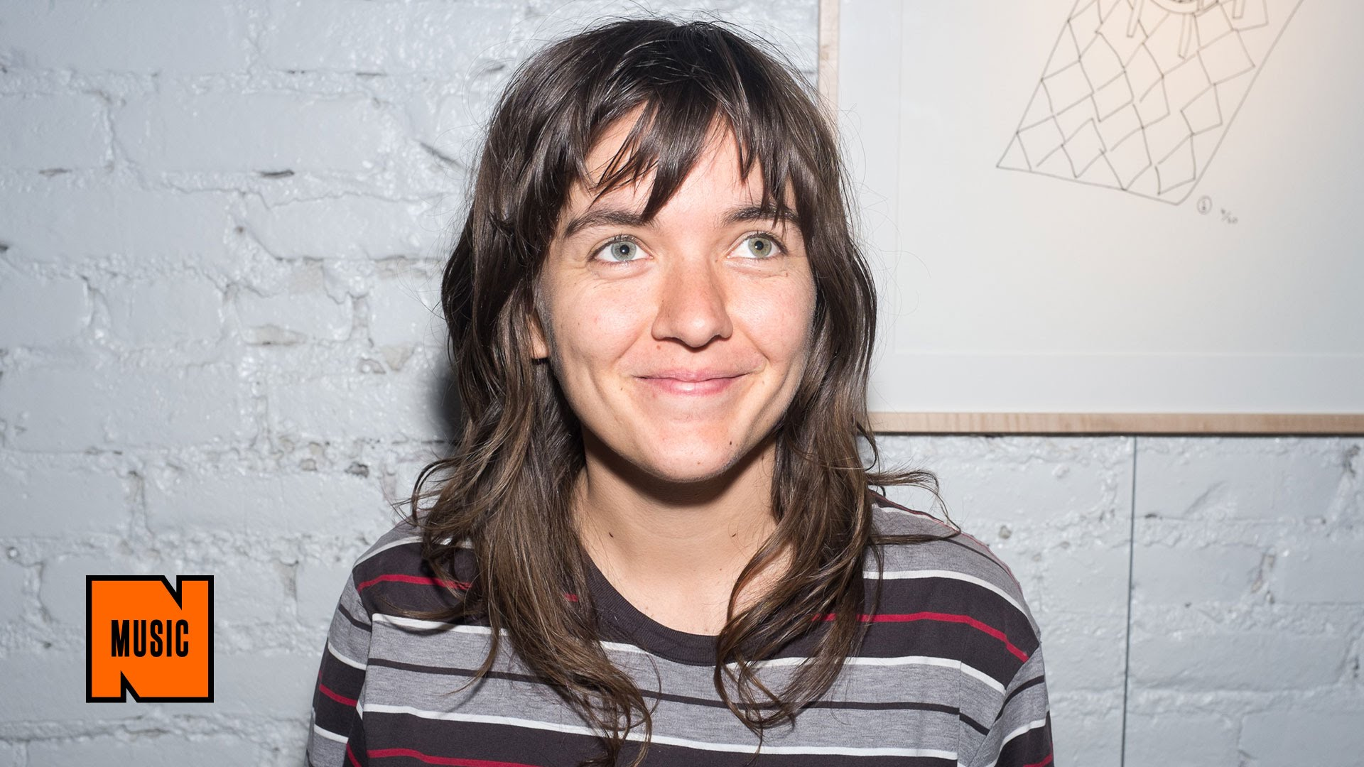 CourtneyBarnett