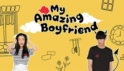 My_Amazing_Boyfriend