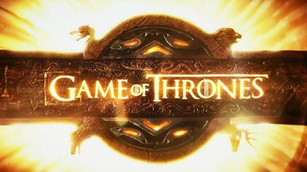 game_of_thrones_logo_9_12_11_2