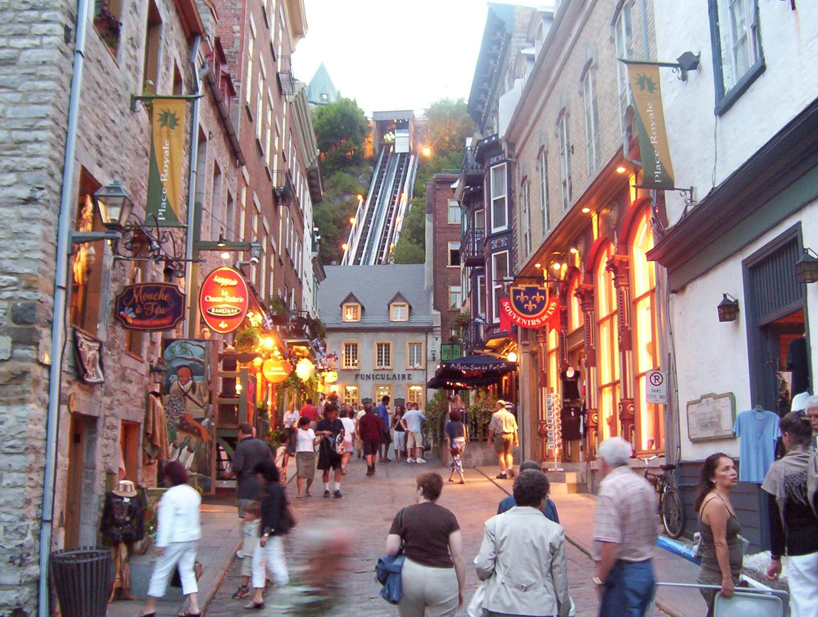 quebec_city_tourism